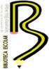 Logotipo BECRE