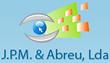 Logotipo do PAAE